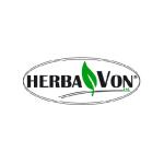 HERBA Von