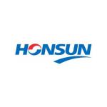 HONSUN