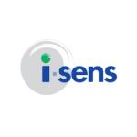 I-Sens