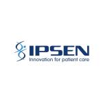 IPSEN