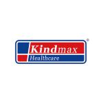 Kindmax Healthcare