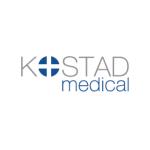 KOSTAD Medical