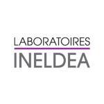 LABOTATOIRES INELDEA