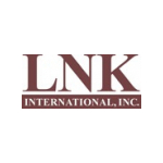 LNK International