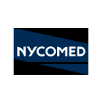 Nycomed Pharma