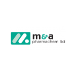 M and A Pharmachem