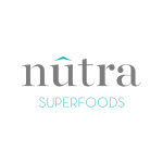 natura superfoods