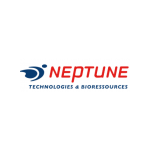 Neptune Technologies