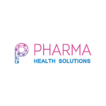 PHARMA Health solutions