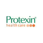 Protexin Health Care