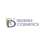 REDERM COSMETICS