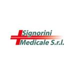 Signorini Medicale