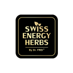 Swiss Energy Herbs