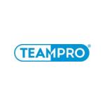 Team PRO