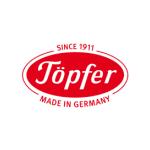 Töpfer