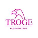 TROGE