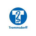 Trommsdorff GmbH
