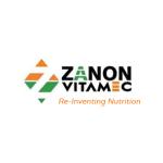 Zanon Vitamec