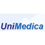 UniMedica Ltd.