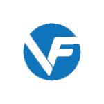 Vivafarma