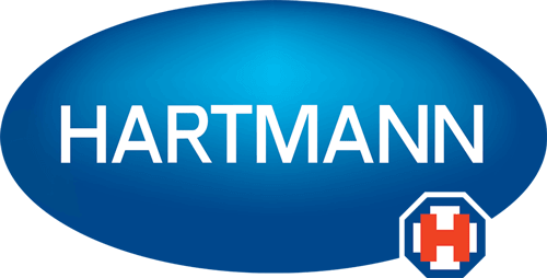 HARTMANN Veroval Scale